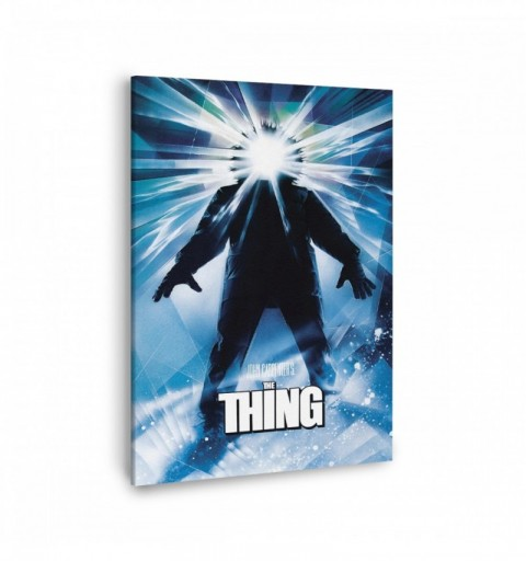 The Thing - Canvas...