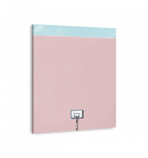 Keep It Simple - Canvas de...