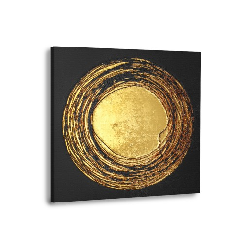 Golden - Cuadro Decorativo...
